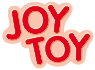 JoyToy-Logo