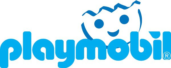 Playmobil-Logo