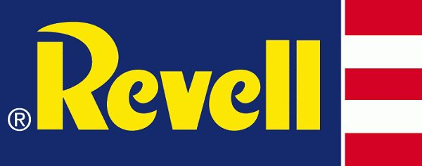Revell-Logo
