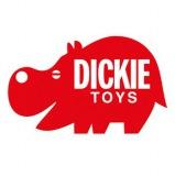 Dickie-Logo