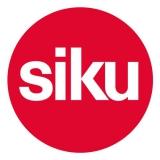 SIKU-Logo